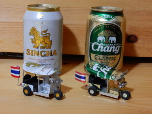 Beer_can_Tuktuk.jpg