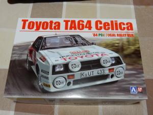 Celica_TA64_Beemax (1).jpg