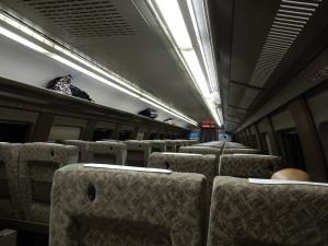 こだま500系 (2).jpg