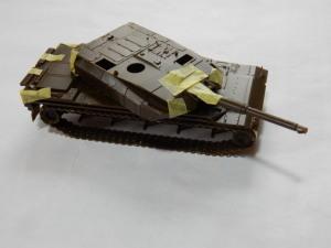 フジミ_10式戦車 (4).jpg