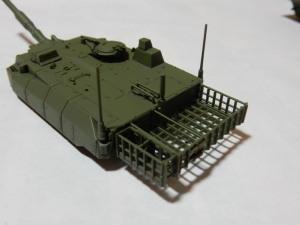 フジミ_10式戦車 (7).jpg