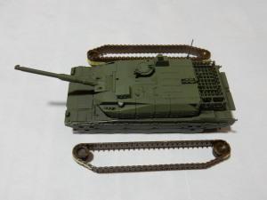 フジミ_10式戦車 (9).jpg