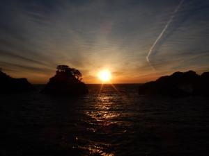 堂ヶ島海岸.jpg