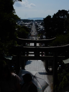 宮地嶽神社 (1).jpg
