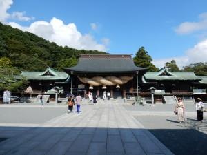 宮地嶽神社 (2).jpg