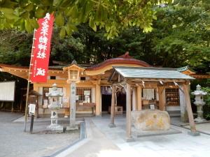宮地嶽神社 (3).jpg