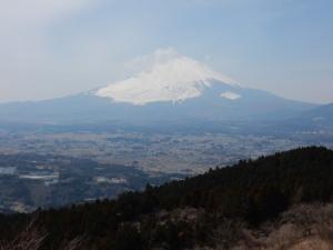 富士山山中湖東部より.jpg