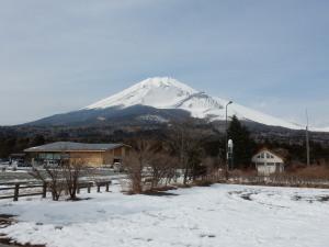 富士山水が塚公園.jpg