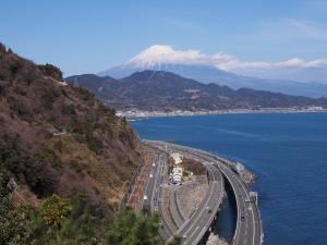富士山薩埵峠.jpg