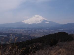 富士山足柄峠付近.jpg