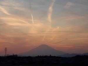 富士山黄昏.jpg