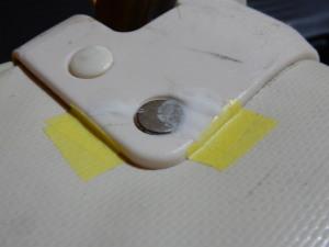 旅行鞄修理 (4).jpg
