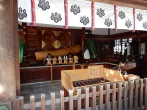 田県神社 (2).jpg
