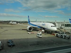 羽田空港 (2).jpg