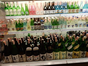 Fuji_Super_Thailand.jpg