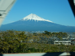 Mt.Fuji from Shinkansen.jpg