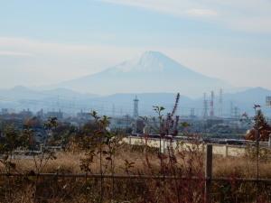 Mt_Fuji_2016_12_04 (1).jpg