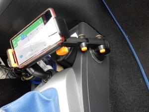 Nikatto_Smartphone_stand (2).jpg