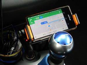 Nikatto_Smartphone_stand (3).jpg