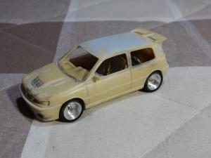 Nissan_Sunny_GTi (2).jpg