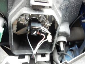 Rensult Twingo Gordini Headlight bulb (3).jpg