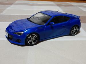Subaru_BRZ_Tamiya (1).jpg