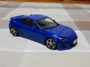 Subaru_BRZ_Tamiya (2).jpg