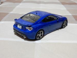 Subaru_BRZ_Tamiya (3).jpg