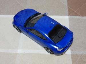 Subaru_BRZ_Tamiya (4).jpg