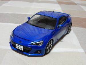 Subaru_BRZ_Tamiya (5).jpg