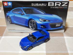 Subaru_BRZ_Tamiya (6).jpg