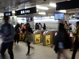 Taipei_Main_station (1).jpg