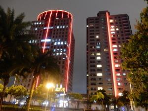 Taiwan_downtown (2).jpg