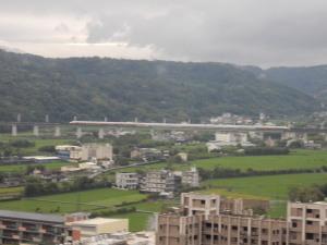 Taiwan_downtown (3).jpg