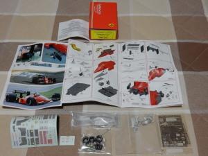 Tameo#376_Ferrari_F1-87 (1).jpg