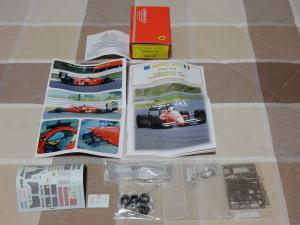 Tameo#376_Ferrari_F1-87 (2).jpg