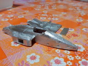 Tameo#376_Ferrari_F1-87 (5).jpg