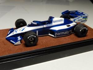 Tameo_Brabham_BT53-1.JPG