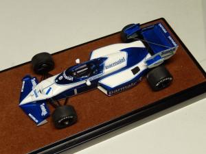 Tameo_Brabham_BT53-2.JPG