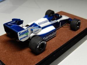 Tameo_Brabham_BT53-3.JPG