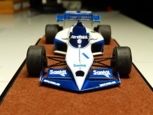 Tameo_Brabham_BT53-4.JPG