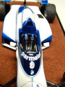 Tameo_Brabham_BT53-5.JPG