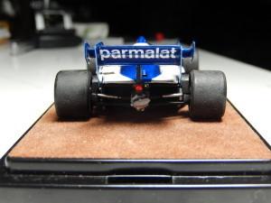 Tameo_Brabham_BT53-6.JPG