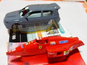 Tameo_FerrariF1-87 (6).jpg