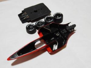 Tameo_Ferrari_F1-87 (2).jpg