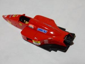 Tameo_Ferrari_F1-87 (6).jpg