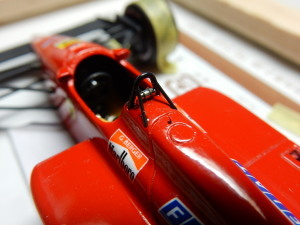 Tameo_Ferrari_F1-87 (8).jpg