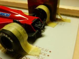 Tameo_Ferrari_F1-87 (9).jpg