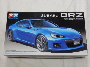 Tamiya_Subaru_BRZ (1).jpg