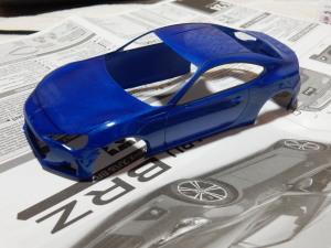 Tamiya_Subaru_BRZ (2).jpg